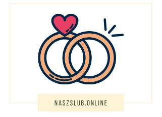 Nasz Ślub Online